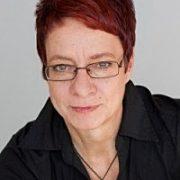 Katja Buhl